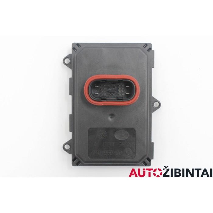 AUDI Q3 (8UB, 8UG) Žibintų valdymo blokas (8U0941329)