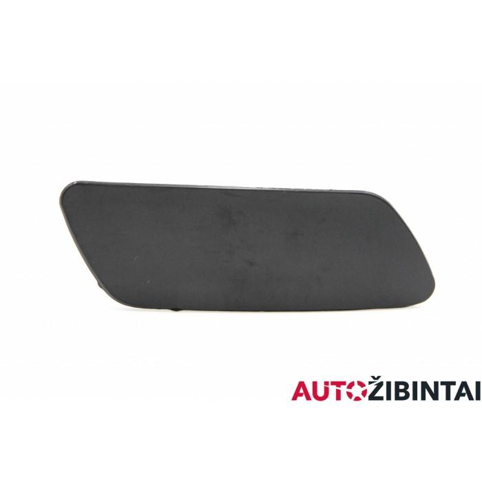 AUDI A6 Avant (4F5, C6) Dangtis, priekinis žibintas (4F0955276B)