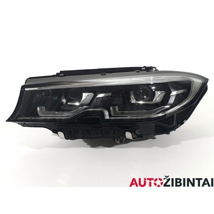 BMW 3 (G20) Priekinis žibintas (9481701-08)