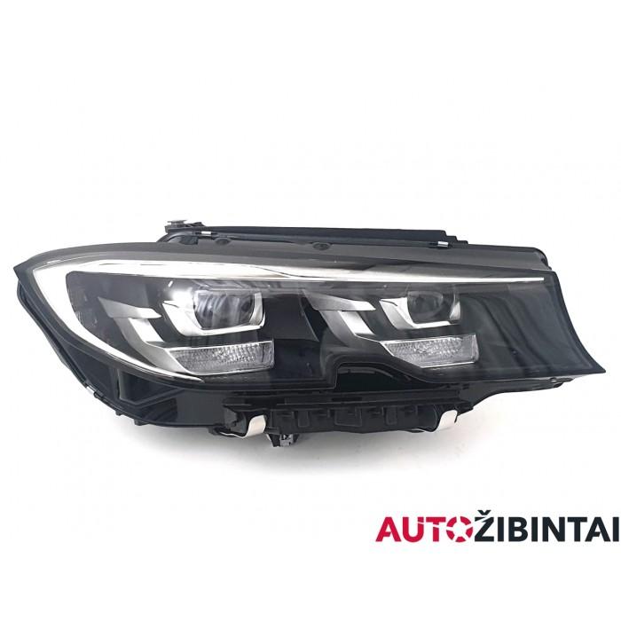 BMW 3 (G20) Priekinis žibintas (9481696-08)
