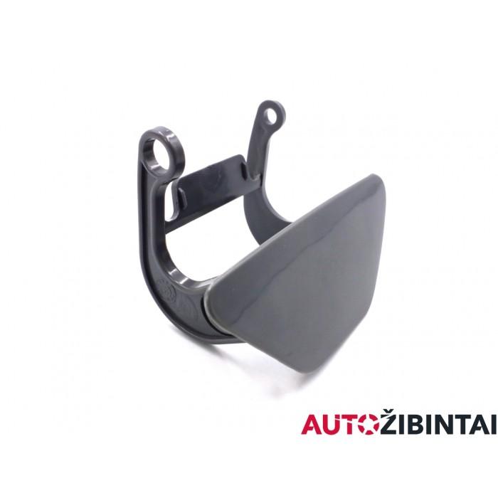 BMW 5 (F10) Žibintų apiplovimo dangtelis (51117246870)
