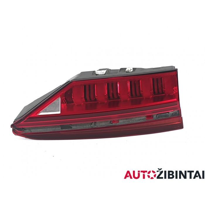 AUDI A6 Avant (C8, 4A5) Galinis žibintas (4K5945093C)