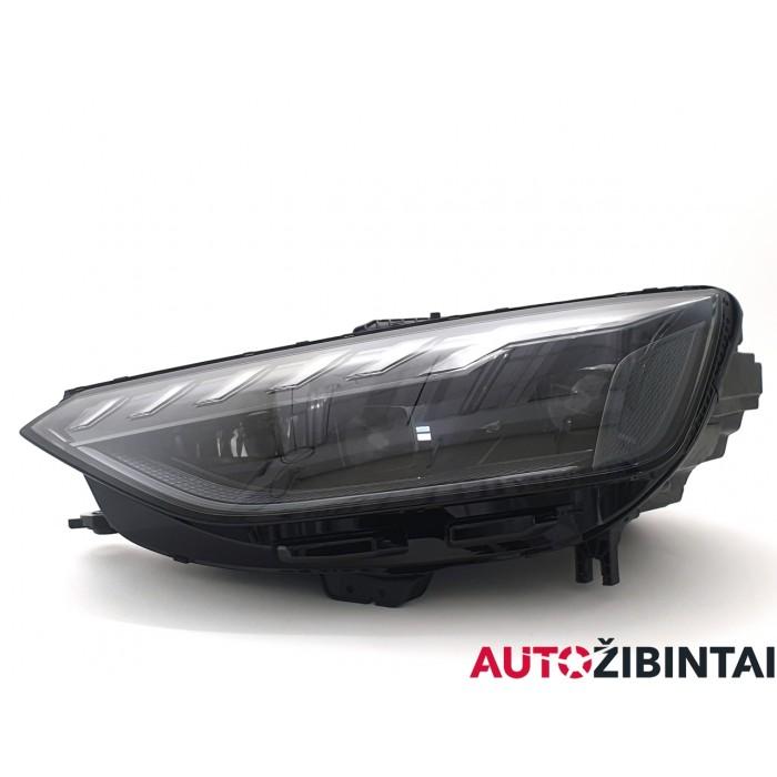 AUDI A5 (F53) Priekinis žibintas (8W0941035M)