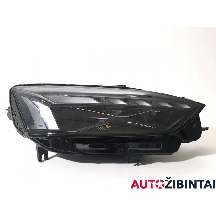 AUDI A5 Sportback (F5A) Priekinis žibintas (8W6941086D)