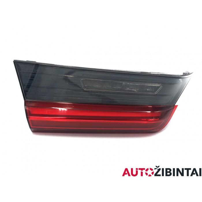 BMW 3 (G20) Galinis žibintas (H7795584105)
