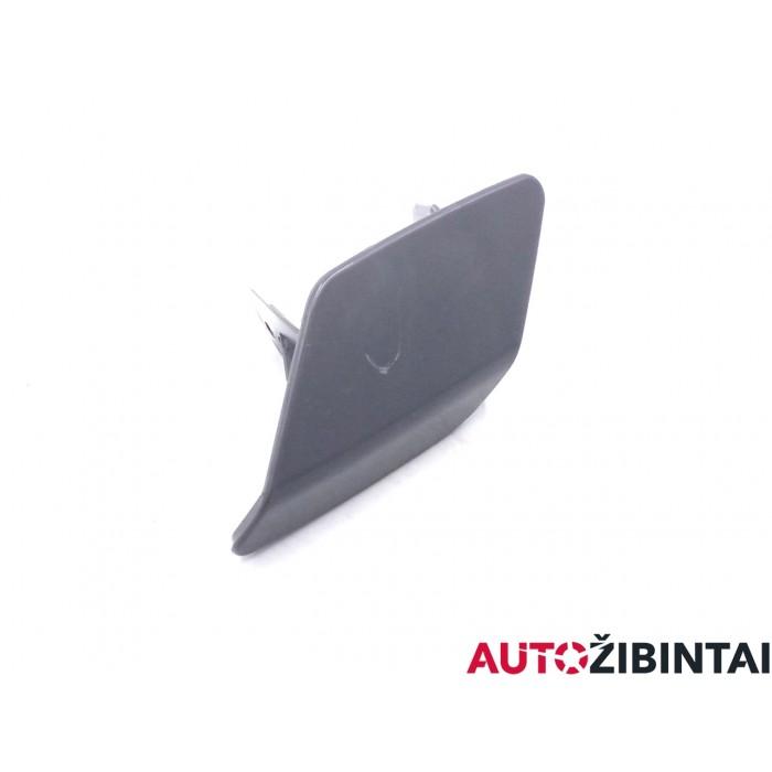 BMW 4 Gran Coupe (F36) Žibintų apiplovimo pukštukų dangtelis (51117363393)