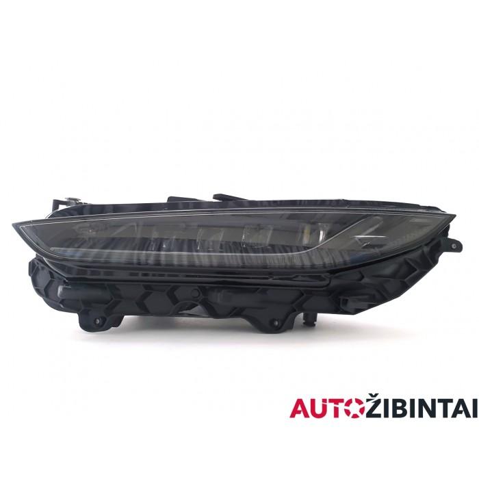 JAGUAR F-TYPE Coupe (X152) Priekinis žibintas (00217138-05)