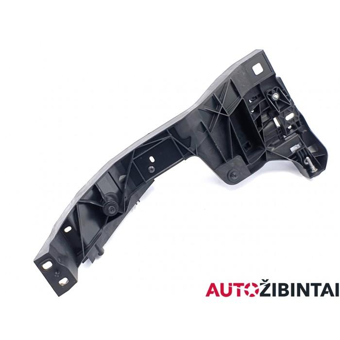 AUDI Q8 (4MN) Dešinės pusės žibintų laikiklis (4M8805608C)