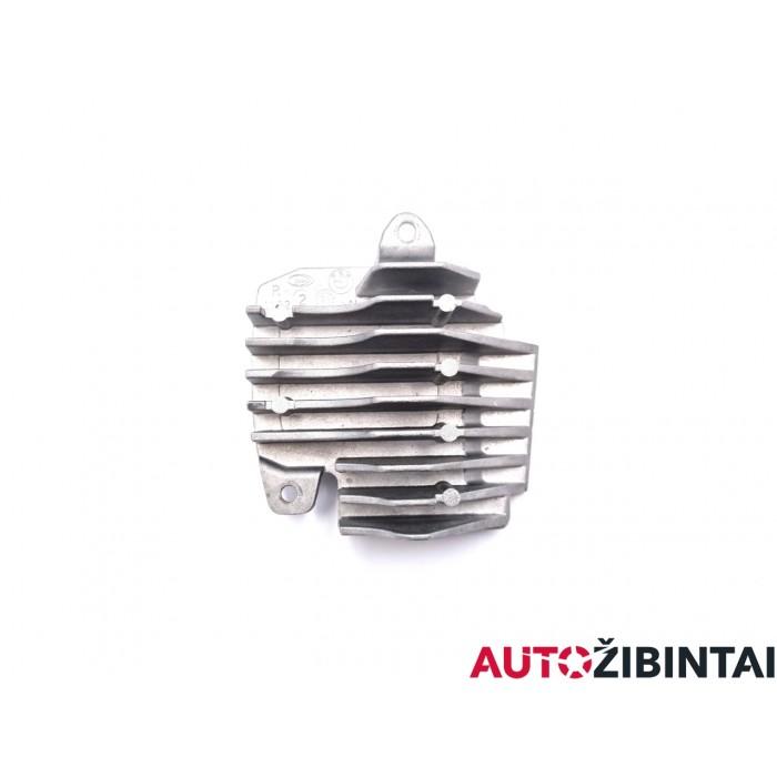 BMW 4 (G22) LED žibintų valdymo blokas (11920081930)
