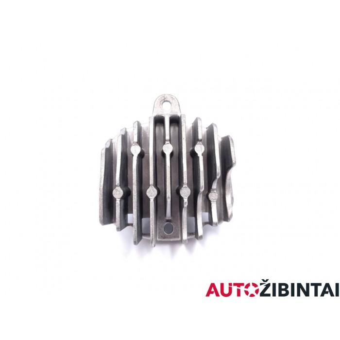 BMW 4 (G22) LED žibintų valdymo blokas (11920011890)