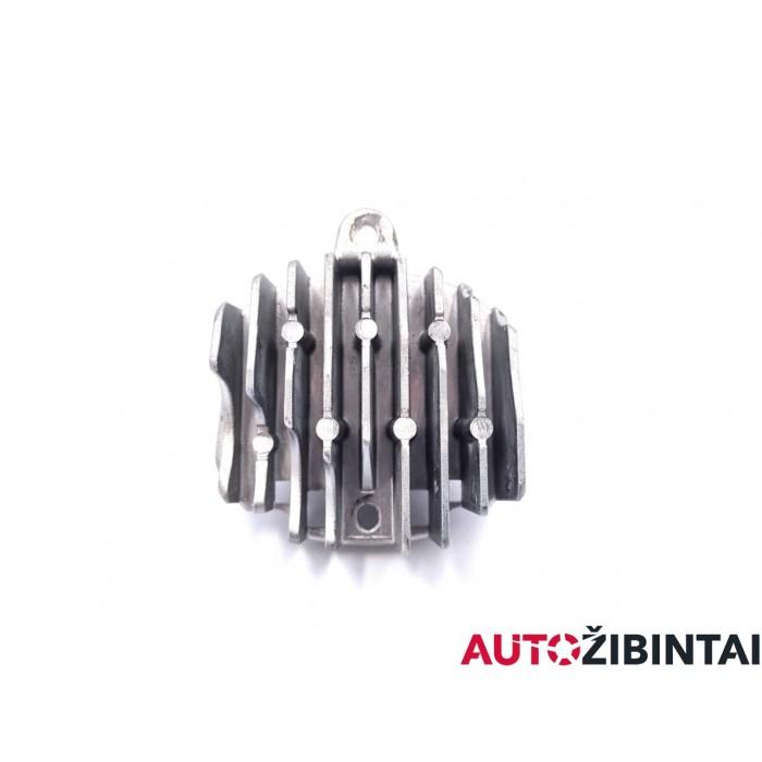 BMW 4 (G22) LED žibintų valdymo blokas (11920021890)