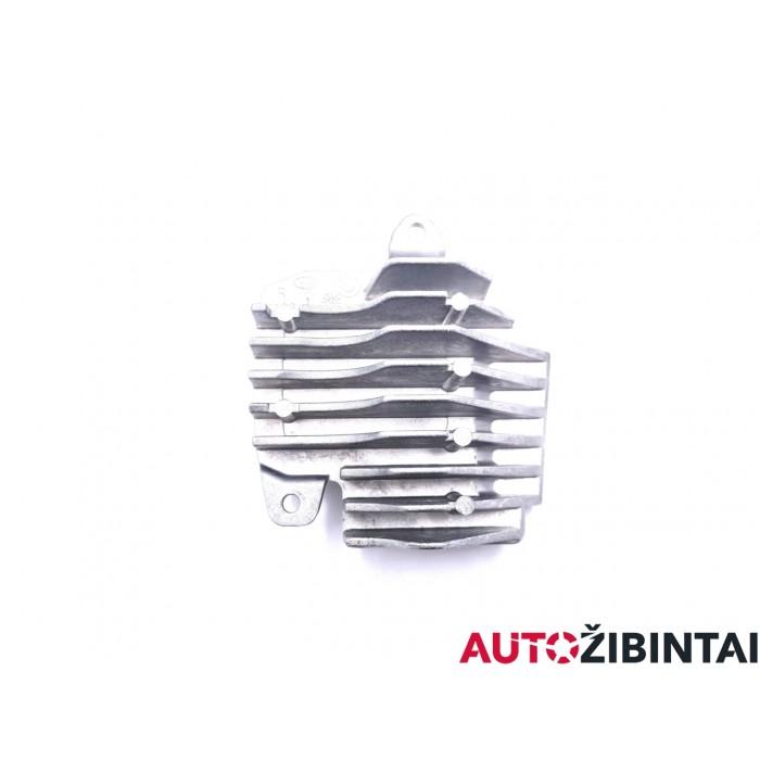 BMW 4 (G22) LED žibintų valdymo blokas (11920020410)
