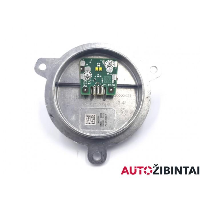 BMW 3 (G20) LED žibintų valdymo blokas (3007192445)