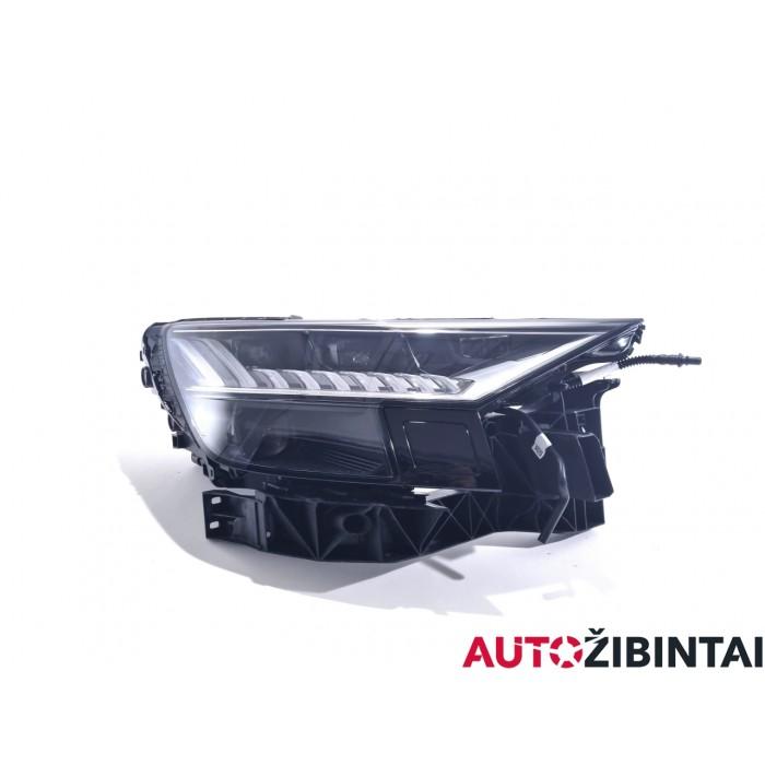 AUDI Q8 (4MN) Priekinis žibintas (4M8941036)