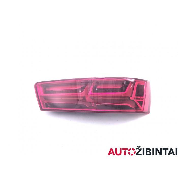 AUDI Q7 (4MB) Galinis žibintas (4M0945094M)