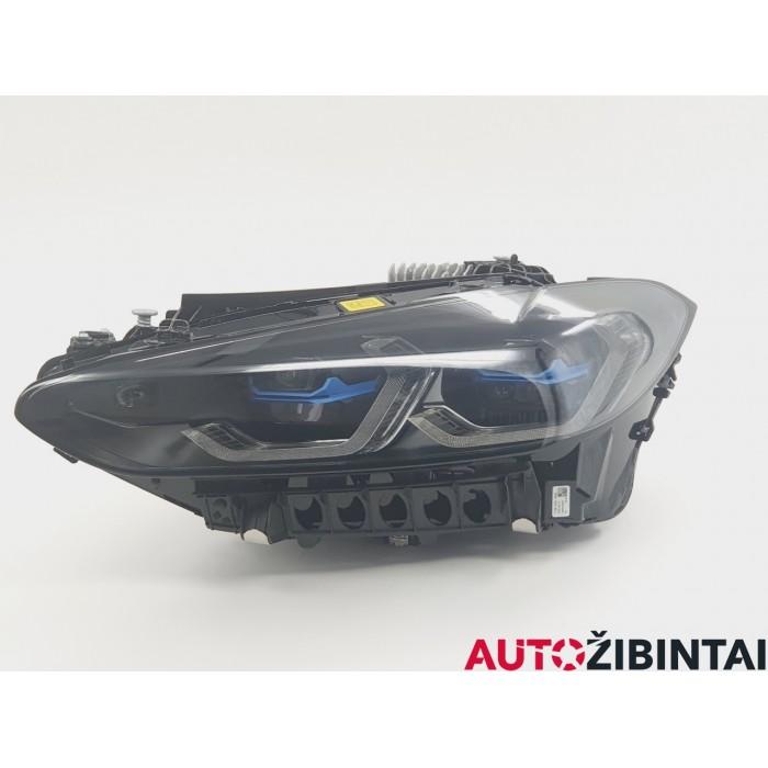 BMW 4 (G22) Priekinis žibintas (9500927-03)