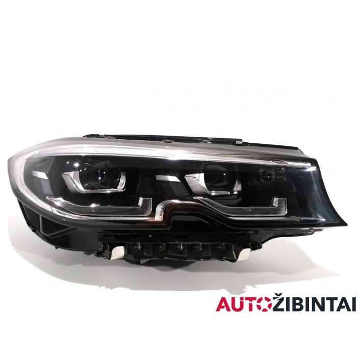 BMW 3 (G20) Priekinis žibintas (9481702-08)
