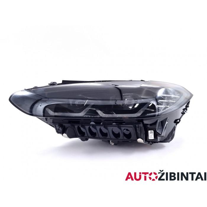 BMW 4 (G22) Priekinis žibintas (9500921-03)