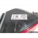 AUDI Q2 (GAB) Galinis žibintas (81A945091)