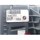 BMW 7 (G11, G12) BMW 7 G11, G12 kairės p. galinis žibintas (7342965)