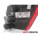 AUDI A6 Avant (4G5, 4GD, C7) Galinis žibintas (4G9945095F)