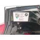 BMW X4 (G02) Galinis žibintas (H3740939509)
