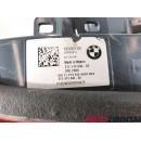 BMW X3 (G01) Galinis žibintas (H8740874409)