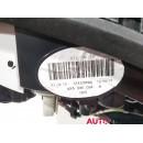AUDI A1 (8X1, 8XK) Galinis žibintas (8XA945094A)