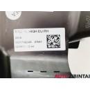 JAGUAR F-TYPE Convertible (X152) Priekinis žibintas (00217142-05)