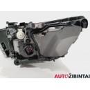 AUDI A6 Avant (C8, 4A5) Priekinis žibintas (4K0941034)