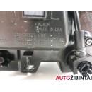 FORD USA MUSTANG Coupe Priekinis žibintas (JR3B-130006-A)