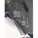 AUDI A3 (8V1, 8VK) Priekinis žibintas (8V0941006E)