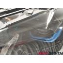 BMW 4 (G22) Priekinis žibintas (9500929-04)