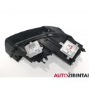 AUDI A1 (8X1, 8XK) Priekinis žibintas (8XA941005)