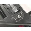 AUDI A1 Sportback (8XA, 8XF) Priekinis žibintas (8XA941006A)