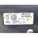 AUDI Q7 (4MB) Galinis žibintas (4M0945307)