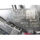 AUDI A5 (F53) Priekinis žibintas (8W6941086)