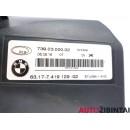 BMW X5 (F15, F85) Rūko žibintas (63.17-7419129-02)
