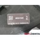 AUDI Q7 (4MB) Priekinis žibintas (4M0941040C)