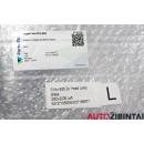 BMW Z4 Roadster (E85) Priekinio halogeninio žibinto stiklas (3127165677)