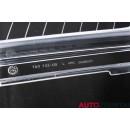 AUDI A6 Allroad (4FH, C6) Priekinio žibinto stiklas (4F0941003BP)