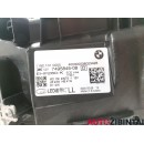 BMW 4 (G22) Priekinis žibintas (7495845-08)