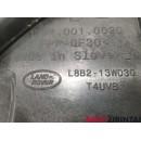 LAND ROVER DEFENDER (L663) Priekinių žibintų komplektas (L8B2-13W030)