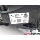 AUDI A3 (8V1, 8VK) Priekinis žibintas (8V0941005)