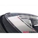 AUDI A3 (8V1, 8VK) Priekinis žibintas (8V0941006)