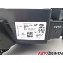 AUDI A3 (8V1, 8VK) Priekinis žibintas (8V0941774J)