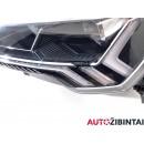 AUDI Q3 (F3B) Priekinis žibintas (83A941033)