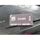 AUDI Q8 (4MN) Priekinis žibintas (4M8941035)