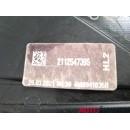AUDI Q8 (4MN) Priekinis žibintas (4M8941035B)