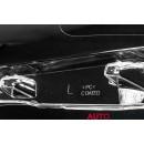BMW 4 Gran Coupe (F36) Priekinio LED žibinto stiklas (63117478153)